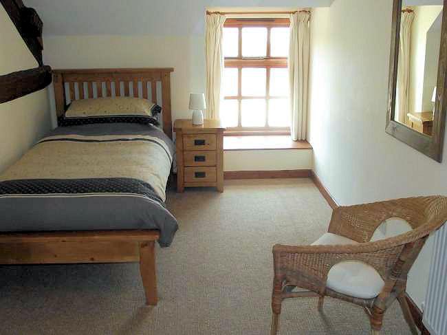 bedroom2-ride-650