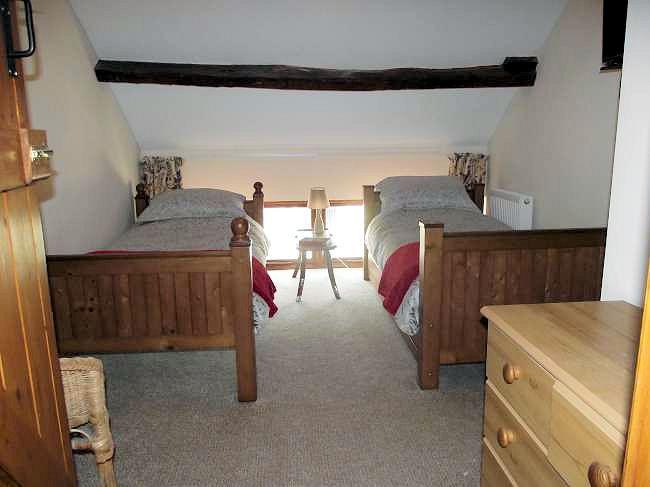 bedroom3-ride-2